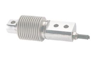 PE-7-100Kg称重传感器美国AC