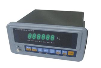 XK3101+控制仪表,美国Suncells