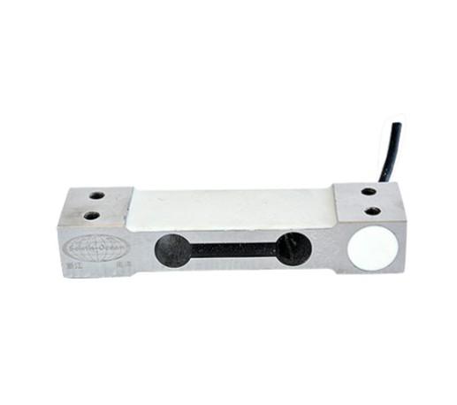 PE-1-20Kg_美国AC称重传感器