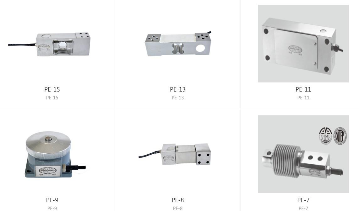 传感器的分类,详细分法,你知道怎么样分吗
