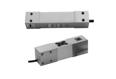 AMI-50kg传感器_美国Suncells