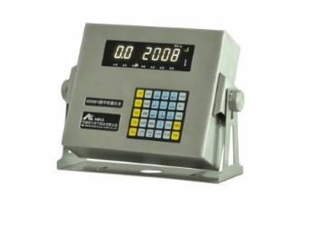 D2008FA数字仪表_美国Suncells