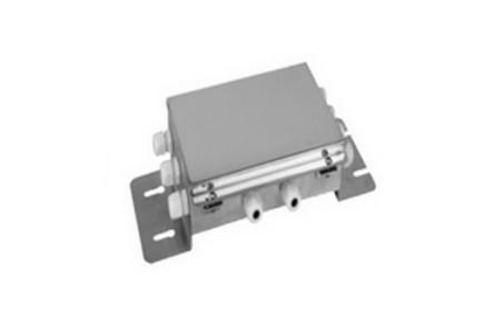 JXHG03-4-S接线盒,美国Suncells