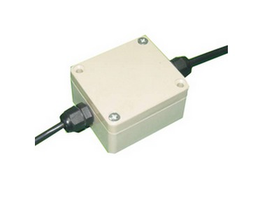 美国Suncells KM02H1变送器