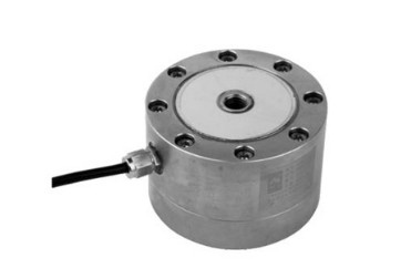 LFSC-20T_美国LFSC-20T称重传感器——Suncells 品牌