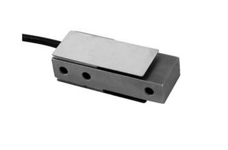 MBB-150lb称重传感器_美国Suncells