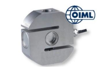 PST-250Kg称重传感器_美国Suncells