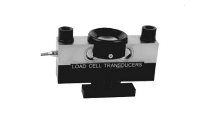 QS-D-40T称重传感器_美国Suncells