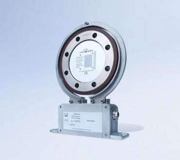 T10F 扭矩传感器-德国HBM