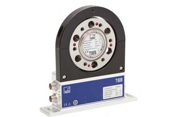 T40B扭矩传感器 转矩传感器 T40B扭力传感器-德国HBM