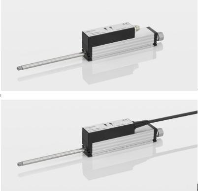 LS1系列直线位移传感器-德国novotechnik
