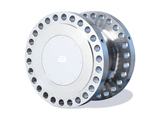 T40MAR扭矩传感器-用于确定负载信号-德国HBM