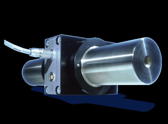 TN 扭矩(扭力/转矩)传感器-德国HBM