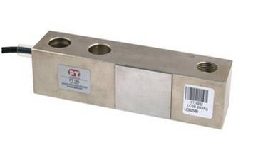 LCSB-1500kg称重传感器_新西兰PT