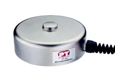 LPX-5T称重传感器_新西兰PT