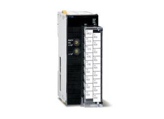 F130显示仪表/测力模块-OMRON SYSMAC-UNIPULSE/尤尼帕斯