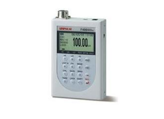 F490A便携式测力仪表-可记录数值