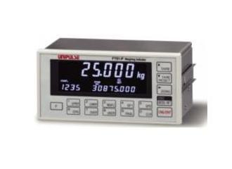 F701-P称重仪表-基本通用行-尤尼帕斯