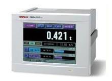 F805A-BC称重仪表- 皮带秤专用仪表
