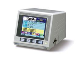 F890A/F891A汽车衡专用显示仪表