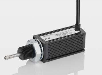 FTI 10系列传感器-德国NOVO