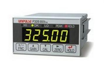 F325 测力控制仪表-尤尼帕斯