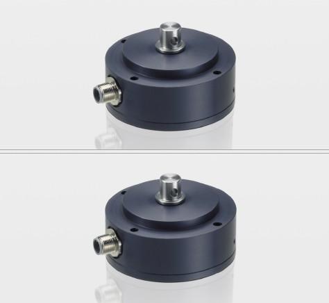 PX7900系列高精度角度传感器-德国NOVO