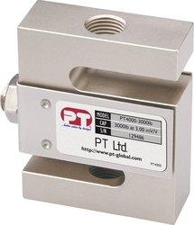 PT4000-500kg称重传感器_新西兰PT