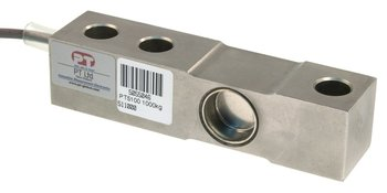 PT5100-1000kg称重传感器_新西兰PT