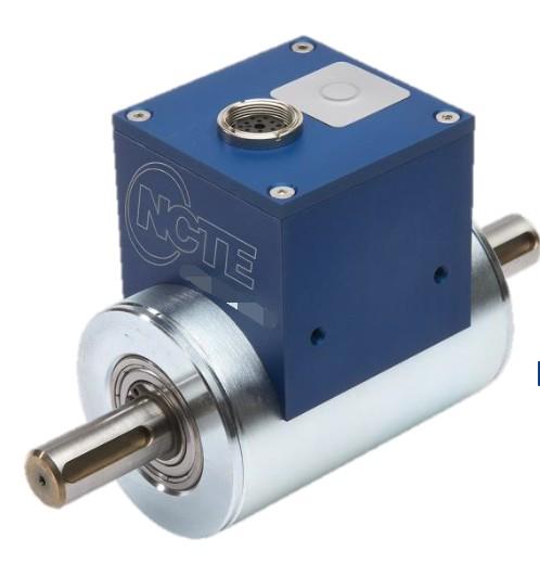3000系列转矩传感器-德国NCTE AG
