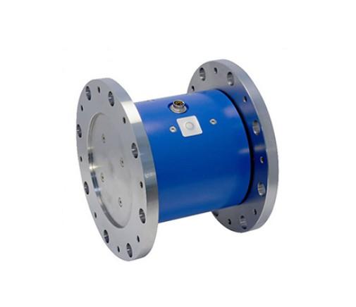 5000系列转矩传感器-德国NCTE AG