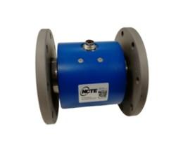 7500系列动态转矩传感器-德国NCTE-AG