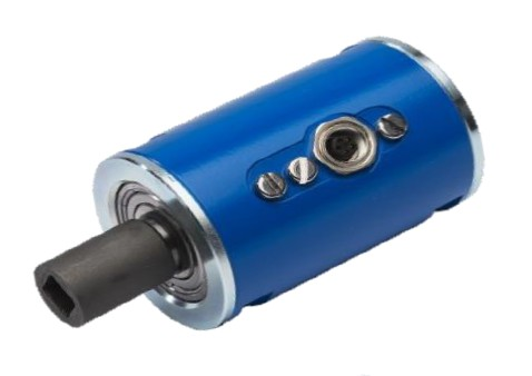 德国NCTE AG 2000系列动态扭矩传感器