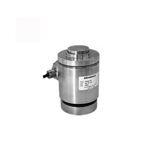 CC010-10T-C3称重传感器-日本称重传感器(NMB/Minebea)