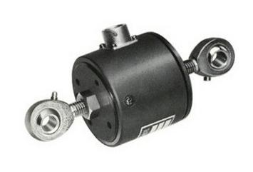 LTM系列:LTM-200N称重传感器-日本NTS