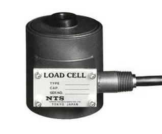 LRN系列:LRN-2KN称重传感器-日本NTS
