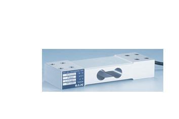 NBD系列:NBD-3KN称重传感器