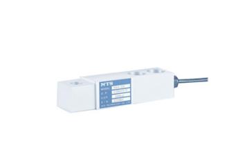 日本NTS NSA系列:NSA-7.5KN称重传感器
