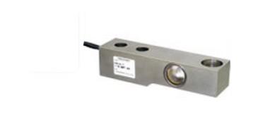C2B1B-500Kg-C3称重传感器-日本NMB