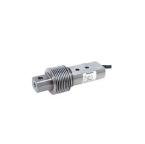 CBE1-20K-C3称重传感器-日本美蓓亚(NMB/Minebea)