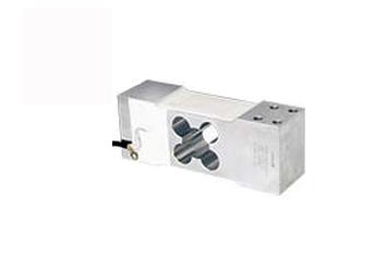 CB14-150K-C6称重传感器-日本美蓓亚(Minebea)NMB