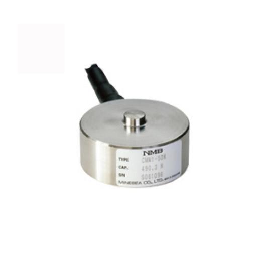 CMM1-1T称重传感器-日本NMB/Minebea