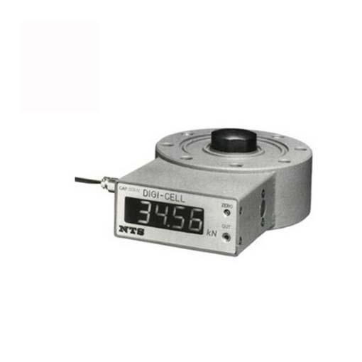 DLC-100KN称重/压力传感器-日本NTS