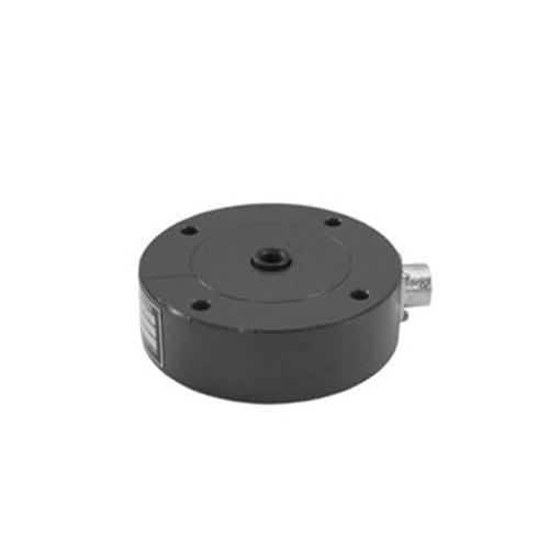 LCB-L-1KN称重传感器-日本NMB/Minebea