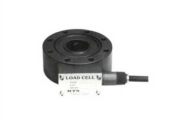 LRX系列:LRX-20KN称重测力传感器
