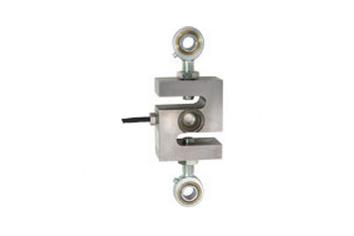 U2S1-250K称重传感器-日本NMB/Minebea