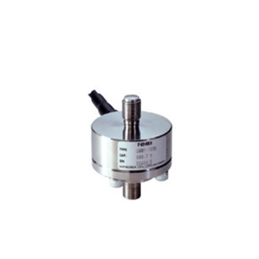 UMM1-200K传感器-日本NMB/Minebea