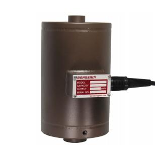 BCCU-20t称重传感器-韩国奉信