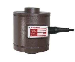 CCDH-50T称重传感器