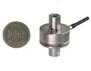 CDFS-100kg称重传感器-韩国Bongshin 奉信